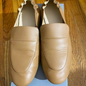 Everlane - The Day Loafer size 38.5